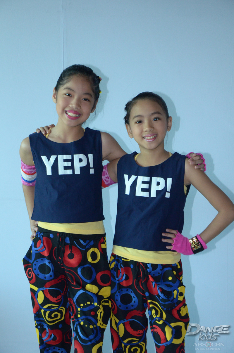PHOTOS: Dance Kids Try Outs - Episode 4