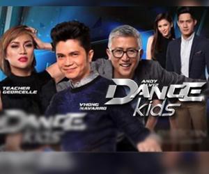 Kilalanin ang hosts at dance masters ng inaabangang Dance Kids!