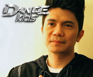EXCLUSIVE INTERVIEW: Vhong Navarro interview about the upcoming dance off Thumbnail