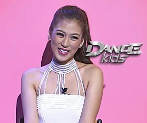 ABS-CBN Feb-Ibig Wins: Dance Kids Thumbnail